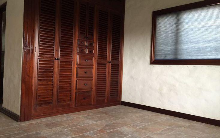 Foto de casa en venta en, residencial lagunas de miralta, altamira, tamaulipas, 2001710 no 23