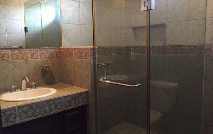 Foto de casa en venta en, residencial lagunas de miralta, altamira, tamaulipas, 2001710 no 29