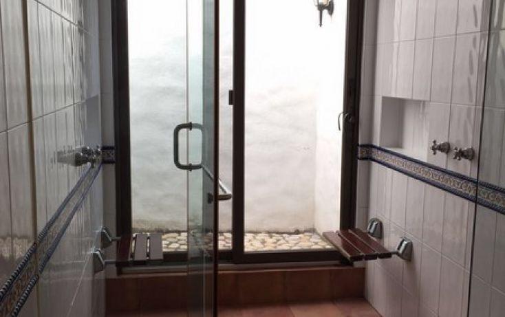 Foto de casa en venta en, residencial lagunas de miralta, altamira, tamaulipas, 2001710 no 31