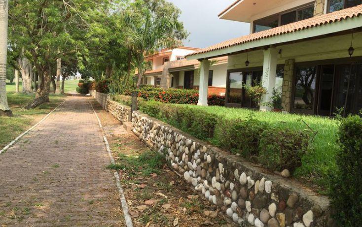 Foto de casa en venta en, residencial lagunas de miralta, altamira, tamaulipas, 2001710 no 33