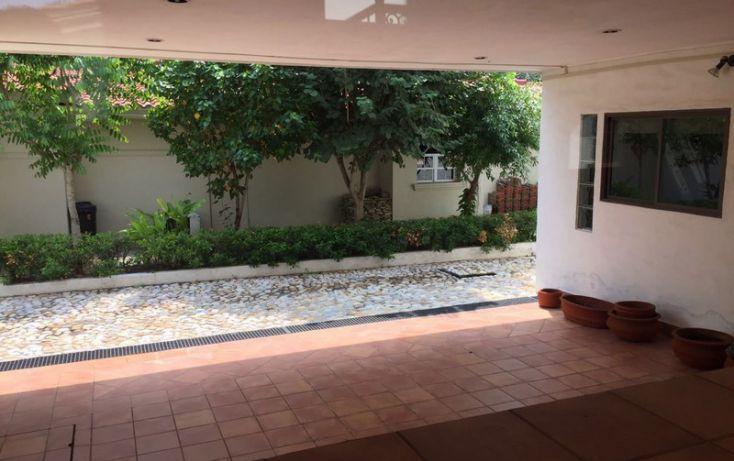 Foto de casa en venta en, residencial lagunas de miralta, altamira, tamaulipas, 2001710 no 34