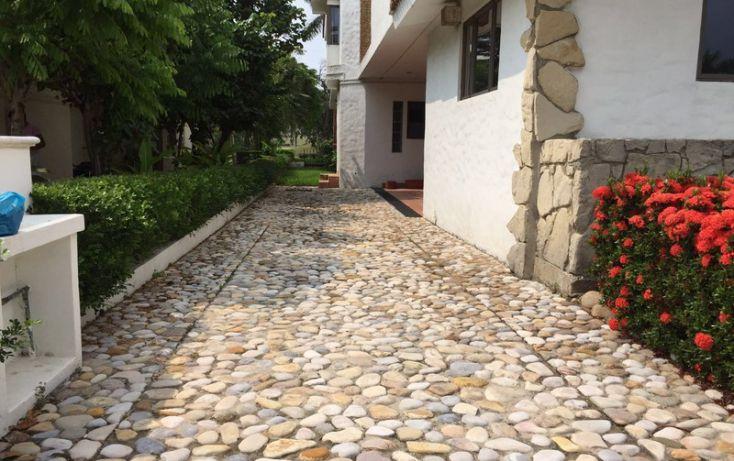 Foto de casa en venta en, residencial lagunas de miralta, altamira, tamaulipas, 2001710 no 35