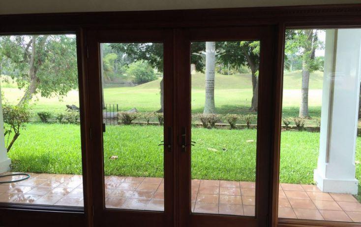 Foto de casa en venta en, residencial lagunas de miralta, altamira, tamaulipas, 2001710 no 36