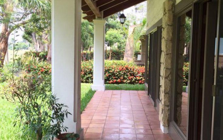 Foto de casa en venta en, residencial lagunas de miralta, altamira, tamaulipas, 2001710 no 37