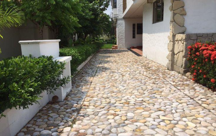 Foto de casa en venta en, residencial lagunas de miralta, altamira, tamaulipas, 2001710 no 39