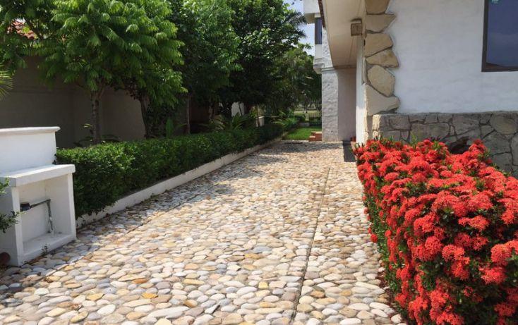Foto de casa en venta en, residencial lagunas de miralta, altamira, tamaulipas, 2001710 no 41