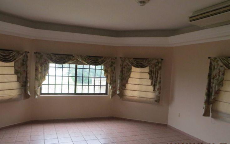Foto de casa en venta en, residencial lagunas de miralta, altamira, tamaulipas, 2015438 no 02