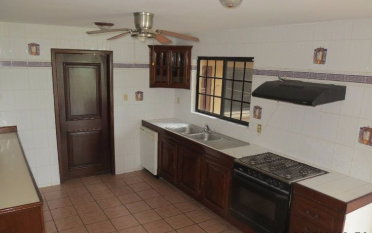 Foto de casa en venta en, residencial lagunas de miralta, altamira, tamaulipas, 2015438 no 03