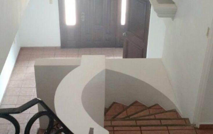 Foto de casa en venta en, residencial lagunas de miralta, altamira, tamaulipas, 2016526 no 05