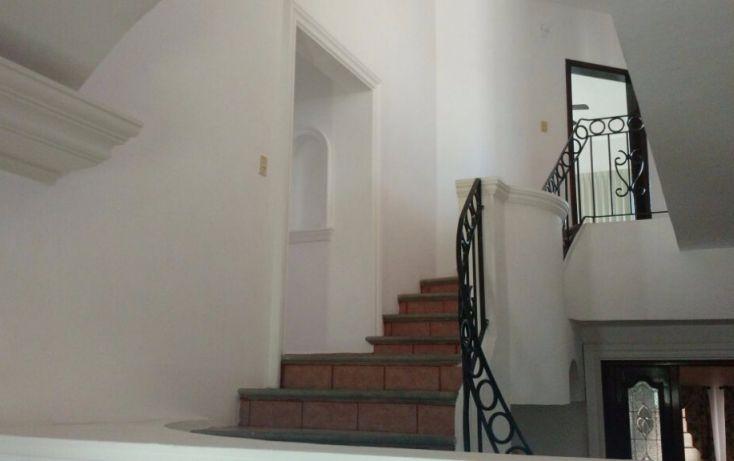 Foto de casa en venta en, residencial lagunas de miralta, altamira, tamaulipas, 2016526 no 06