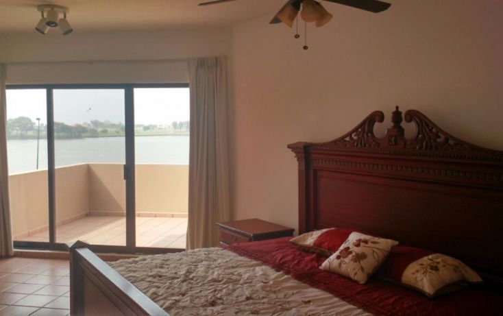 Foto de casa en venta en, residencial lagunas de miralta, altamira, tamaulipas, 2016526 no 07