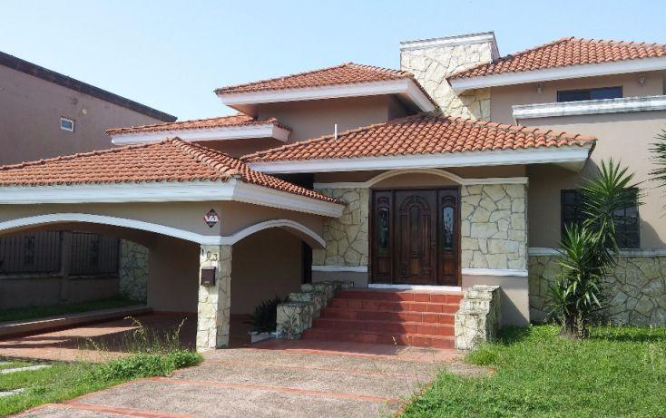 Foto de casa en venta en, residencial lagunas de miralta, altamira, tamaulipas, 2017742 no 01
