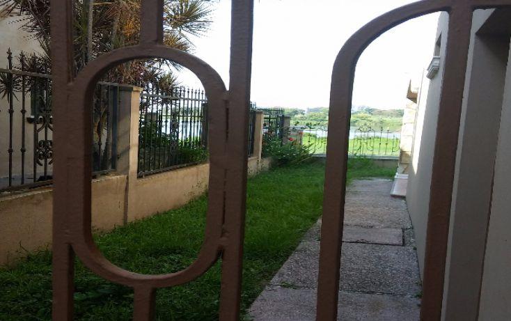 Foto de casa en venta en, residencial lagunas de miralta, altamira, tamaulipas, 2017742 no 08