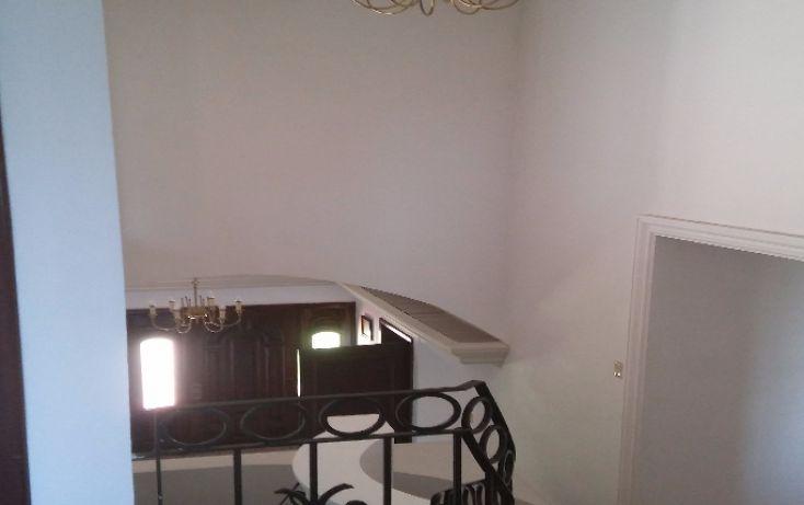 Foto de casa en venta en, residencial lagunas de miralta, altamira, tamaulipas, 2017742 no 10
