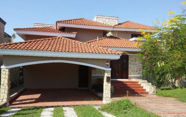 Foto de casa en renta en, residencial lagunas de miralta, altamira, tamaulipas, 2017746 no 02
