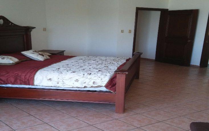 Foto de casa en renta en, residencial lagunas de miralta, altamira, tamaulipas, 2017746 no 05