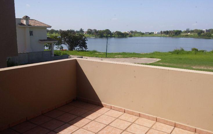 Foto de casa en renta en, residencial lagunas de miralta, altamira, tamaulipas, 2017746 no 07