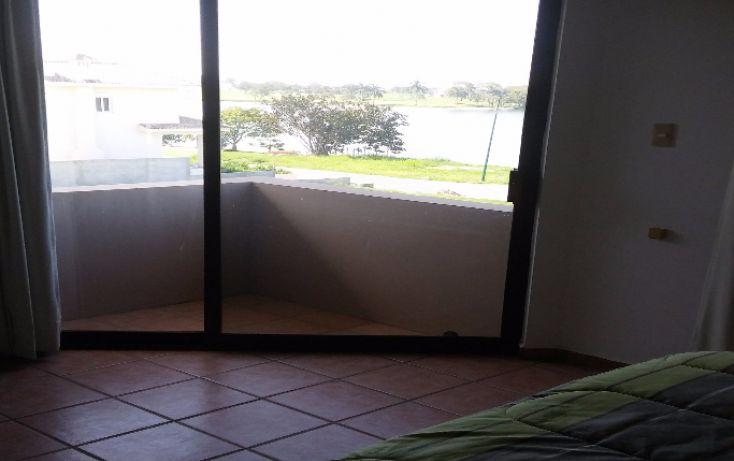 Foto de casa en renta en, residencial lagunas de miralta, altamira, tamaulipas, 2017746 no 09