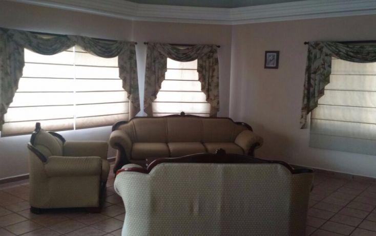 Foto de casa en renta en, residencial lagunas de miralta, altamira, tamaulipas, 2019434 no 02