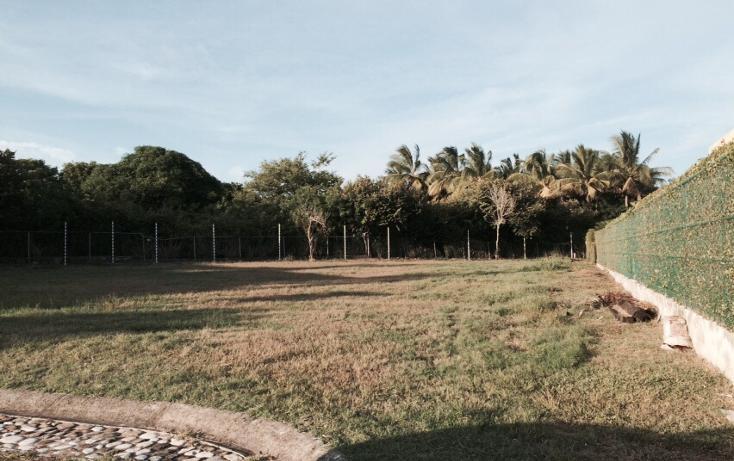 Foto de terreno habitacional en venta en  , residencial lagunas de miralta, altamira, tamaulipas, 2036406 No. 01