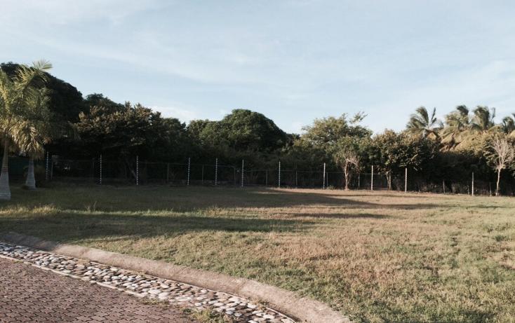 Foto de terreno habitacional en venta en  , residencial lagunas de miralta, altamira, tamaulipas, 2036406 No. 03