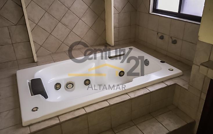 Foto de casa en venta en  , residencial lagunas de miralta, altamira, tamaulipas, 4034368 No. 05