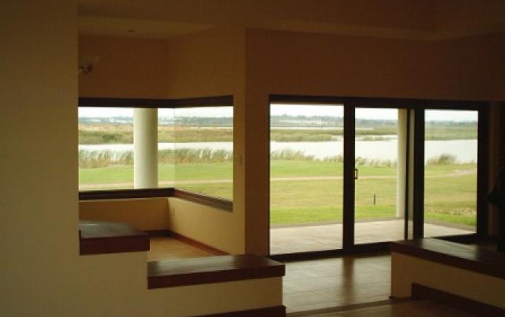 Foto de casa en venta en, residencial lagunas de miralta, altamira, tamaulipas, 941635 no 01