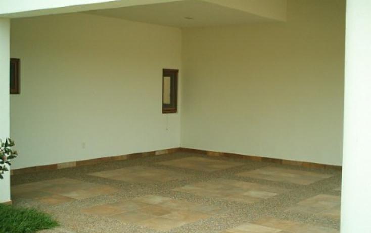 Foto de casa en venta en, residencial lagunas de miralta, altamira, tamaulipas, 941635 no 02