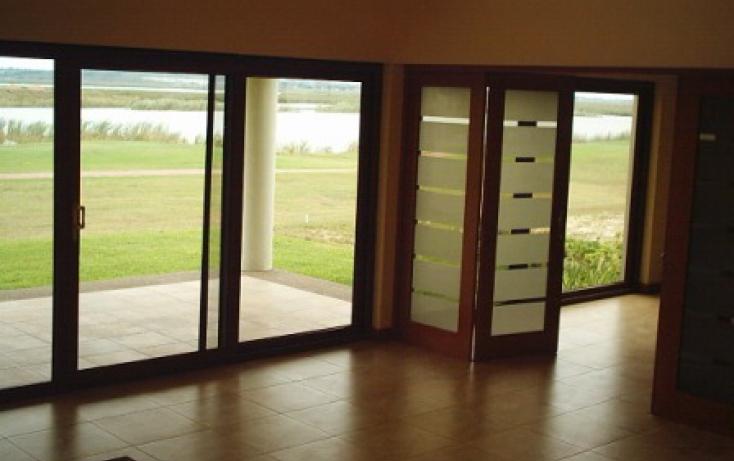 Foto de casa en venta en, residencial lagunas de miralta, altamira, tamaulipas, 941635 no 03