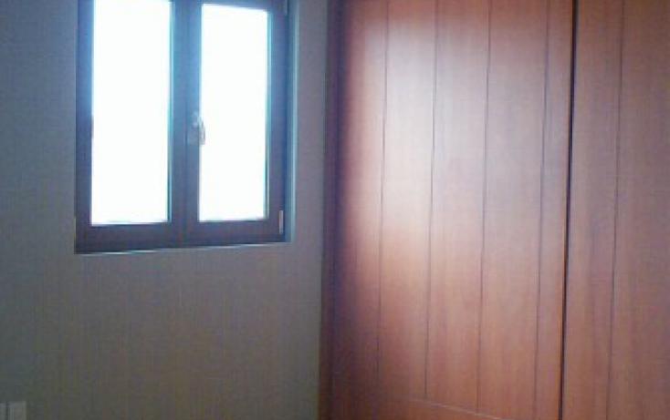 Foto de casa en venta en, residencial lagunas de miralta, altamira, tamaulipas, 941635 no 04