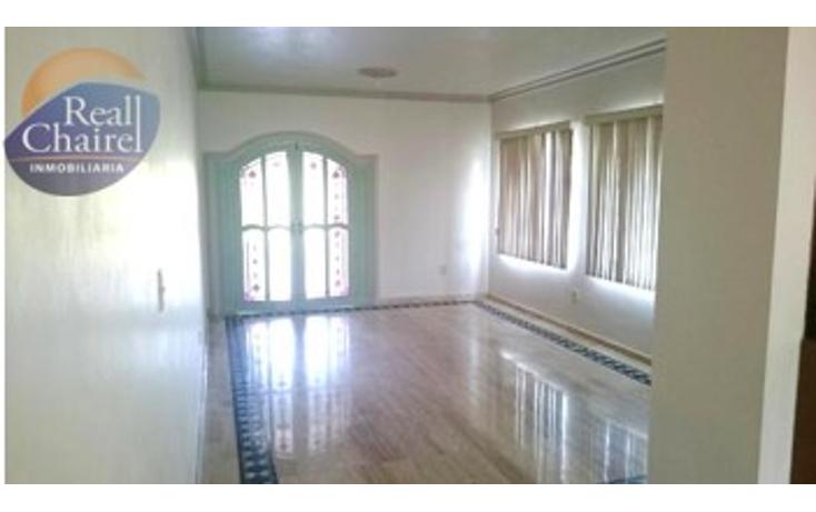 Foto de casa en renta en  , residencial lagunas de miralta, altamira, tamaulipas, 942905 No. 02