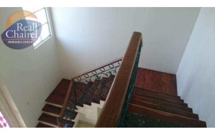 Foto de casa en renta en  , residencial lagunas de miralta, altamira, tamaulipas, 942905 No. 03