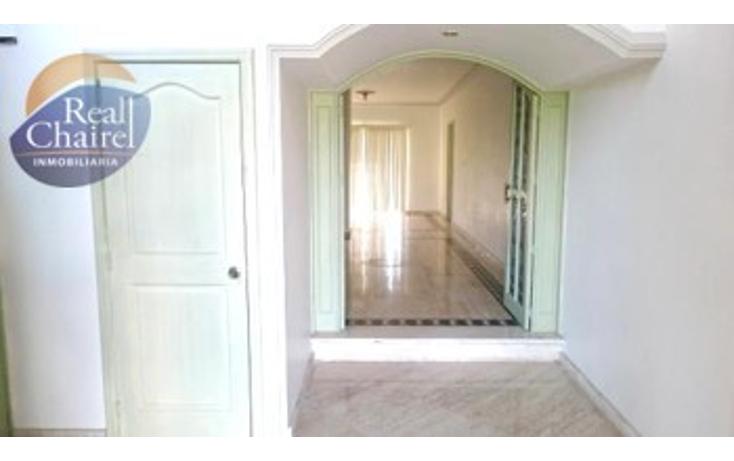 Foto de casa en renta en  , residencial lagunas de miralta, altamira, tamaulipas, 942905 No. 07