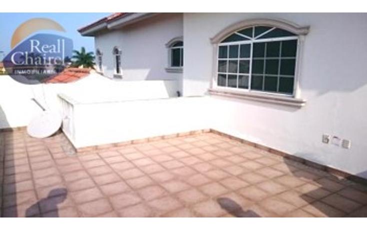 Foto de casa en renta en  , residencial lagunas de miralta, altamira, tamaulipas, 942905 No. 08