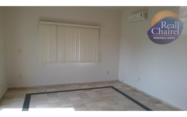 Foto de casa en renta en  , residencial lagunas de miralta, altamira, tamaulipas, 942905 No. 11