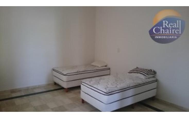 Foto de casa en renta en  , residencial lagunas de miralta, altamira, tamaulipas, 942905 No. 12