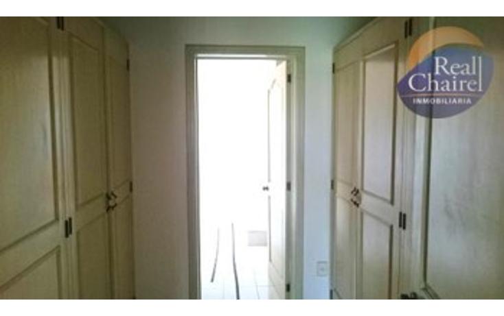 Foto de casa en renta en  , residencial lagunas de miralta, altamira, tamaulipas, 942905 No. 13