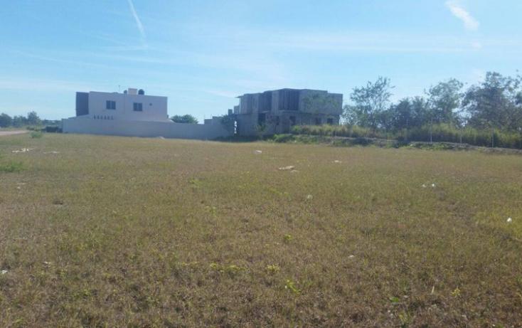 Foto de terreno habitacional en venta en, residencial lagunas de miralta, altamira, tamaulipas, 947727 no 01