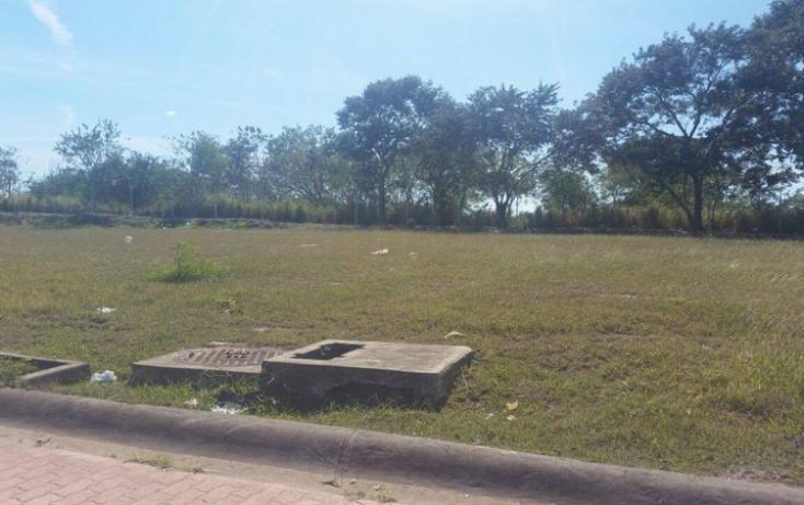 Foto de terreno habitacional en venta en, residencial lagunas de miralta, altamira, tamaulipas, 947727 no 02