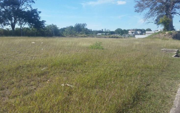 Foto de terreno habitacional en venta en, residencial lagunas de miralta, altamira, tamaulipas, 947727 no 03