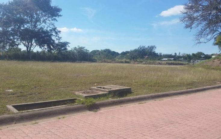 Foto de terreno habitacional en venta en, residencial lagunas de miralta, altamira, tamaulipas, 947727 no 04
