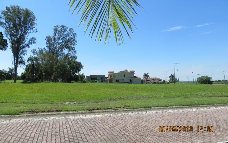 Foto de terreno habitacional en venta en, residencial lagunas de miralta, altamira, tamaulipas, 948485 no 01