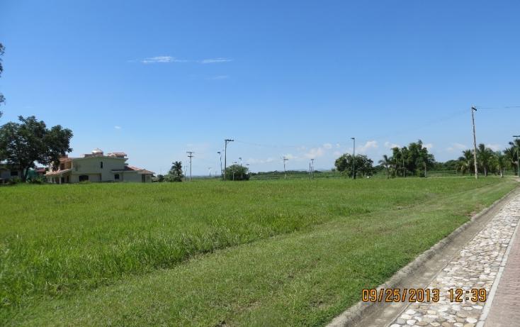 Foto de terreno habitacional en venta en, residencial lagunas de miralta, altamira, tamaulipas, 948485 no 02