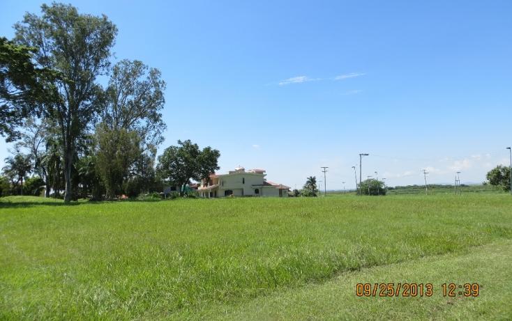 Foto de terreno habitacional en venta en, residencial lagunas de miralta, altamira, tamaulipas, 948485 no 03