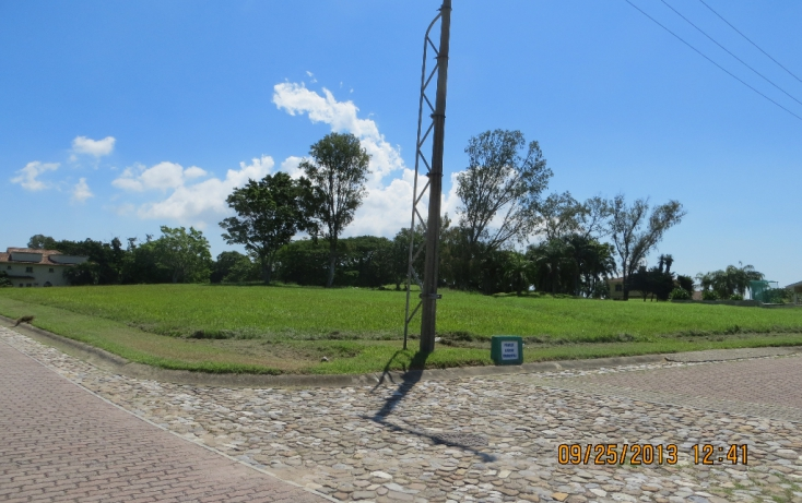 Foto de terreno habitacional en venta en, residencial lagunas de miralta, altamira, tamaulipas, 948485 no 04