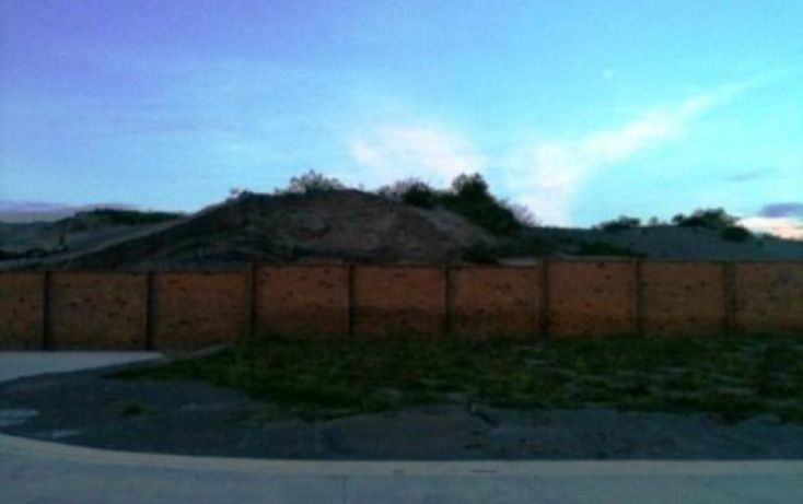 Foto de terreno habitacional en venta en residencial lagunas vi, club de golf villa rica, alvarado, veracruz, 1449917 no 01