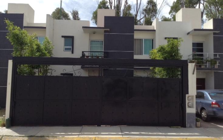 Foto de casa en venta en  , residencial las alamedas, durango, durango, 1440067 No. 01