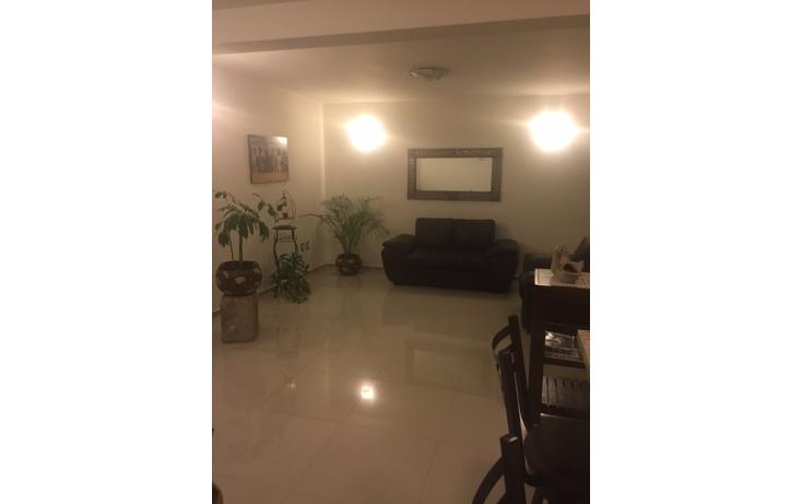 Foto de casa en venta en  , residencial las alamedas, durango, durango, 1440067 No. 02