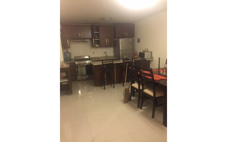 Foto de casa en venta en  , residencial las alamedas, durango, durango, 1440067 No. 05