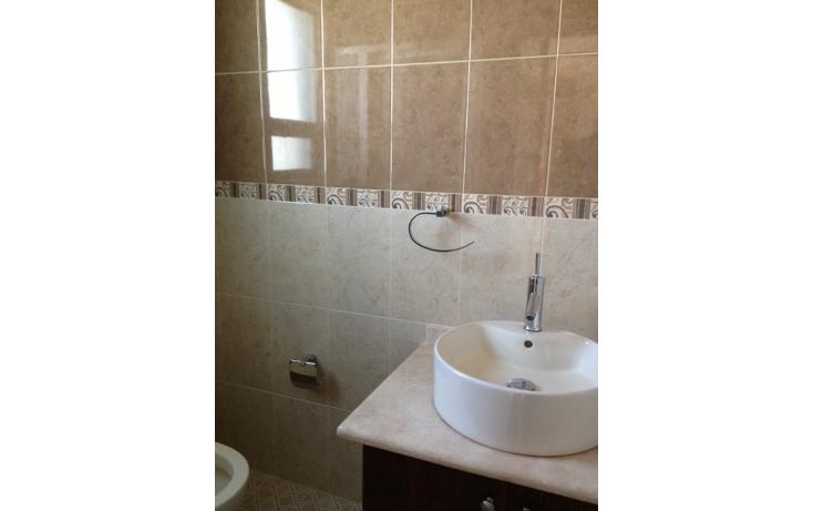 Foto de casa en venta en  , residencial las alamedas, durango, durango, 1440067 No. 06